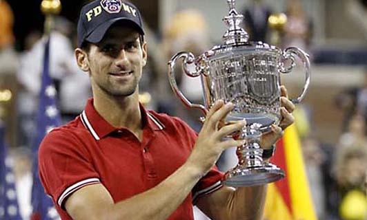 Novak-Djokovic-2011-US-Open-Mens-Champion