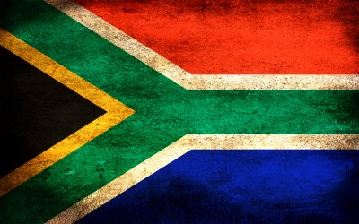 Dirty-Flag-Version-Zero_South-Africa.jpg