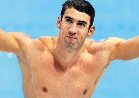 Best of Olympics 02