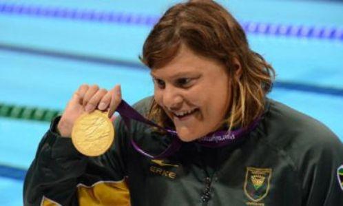 Best of Olympics 10