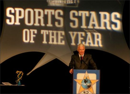 Sports Star of the Year 05