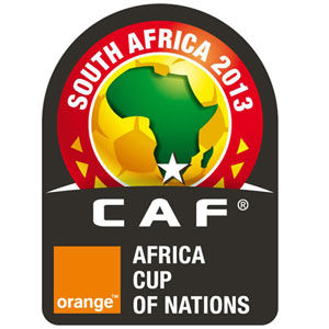AFCON Preview 3