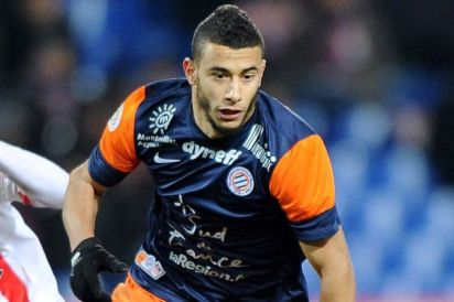 Younes Belhadj