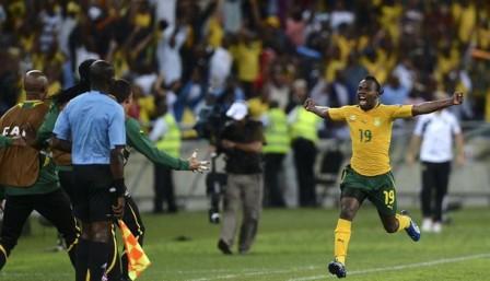 Bafana Afcon 3