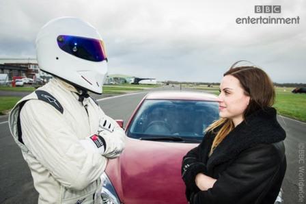 Top Gear 5