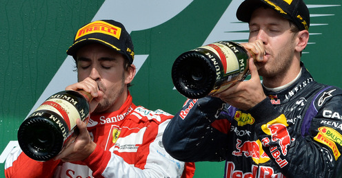 Fernando-Alonso-and-Sebastian-Vettel_2957330