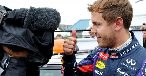 Sebastian-Vettel-celebrates_2957275