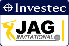JAG Invitational 9