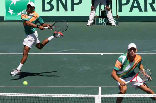 Davis Cup 1