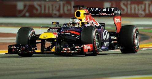 Sebastian-Vettel_3007864