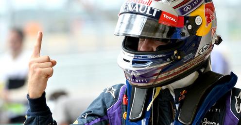 Sebastian-Vettel_3037418