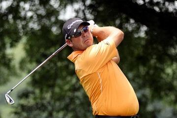 SA Golf 7