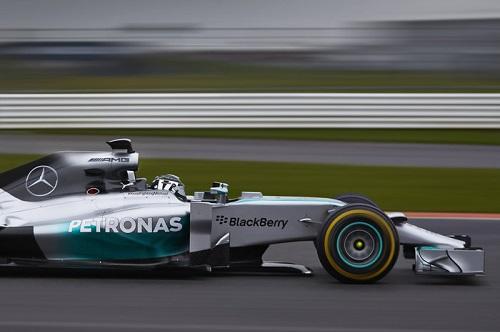 Formula 1 5