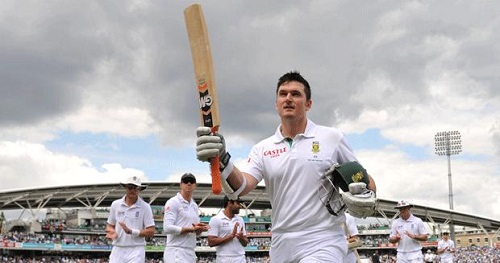 Graeme Smith 10
