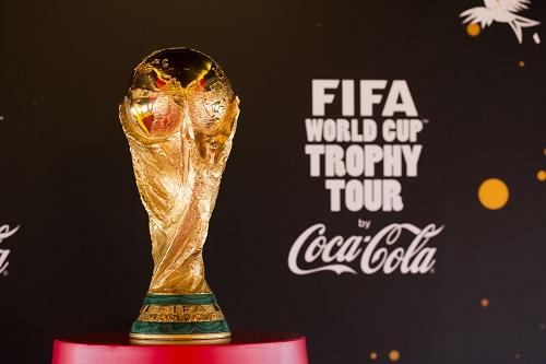 FIFA World Cup 11