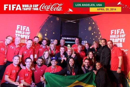 FIFA World Cup 7