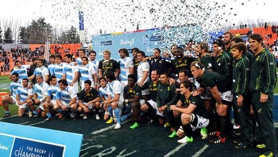 Pumas-v-Boks-in-Mendoza-630