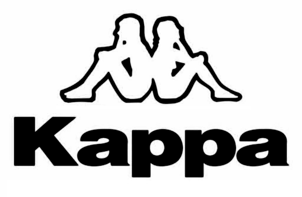 kappa prizes on offer on all things jabu all things jabu celtic clip art outline celtic clip art to print