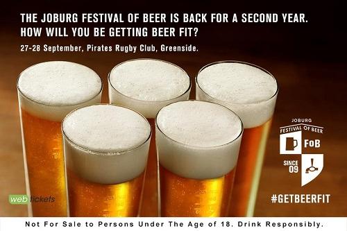 Festival of Beer (2)
