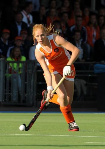 Margot van Geffen (2)