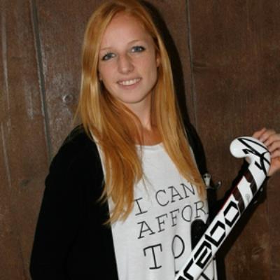 Margot van Geffen (4)