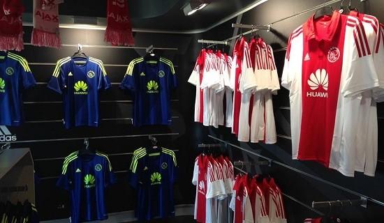 Ajax (4)
