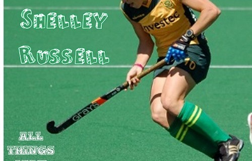 Shelley Russell (1)