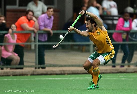 SA Hockey (1)