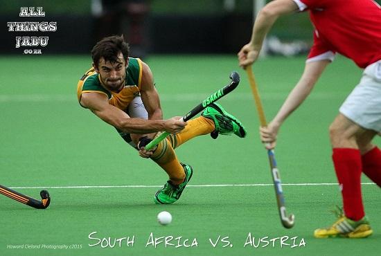 SA Hockey (2)