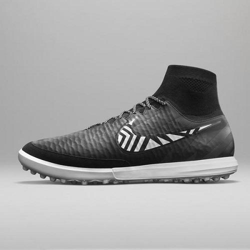 NikeFootballX (2)