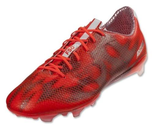 Adidas 2