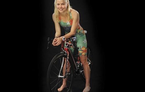 Kate Roberts (2)