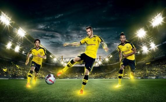 Dortmund (1)