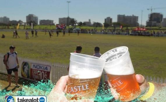 Cape Town Tens (2)