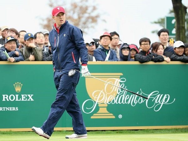 Presidents Cup (3)