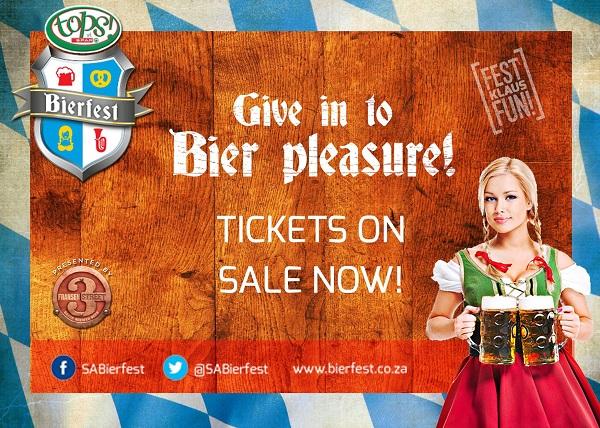 SA Bierfest (3)