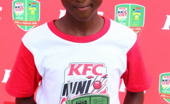 Minenhle-Ntobela-wins-the-man-of-the-match