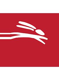 unogwaja-logo-main