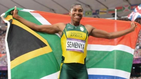 Best of Olympics 07