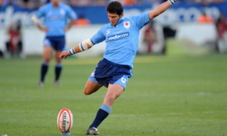 Super Rugby 5