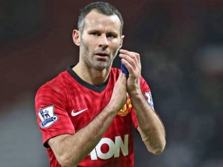 Giggs 2