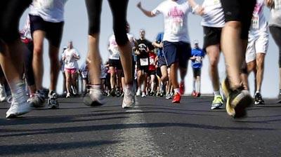 Mandela Marathon 4