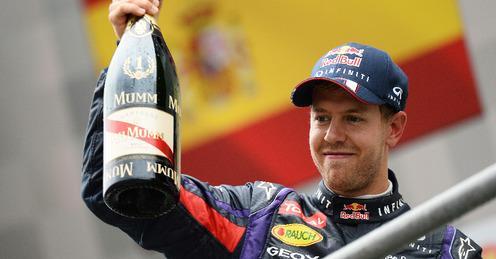 Sebastian-Vettel_2993010