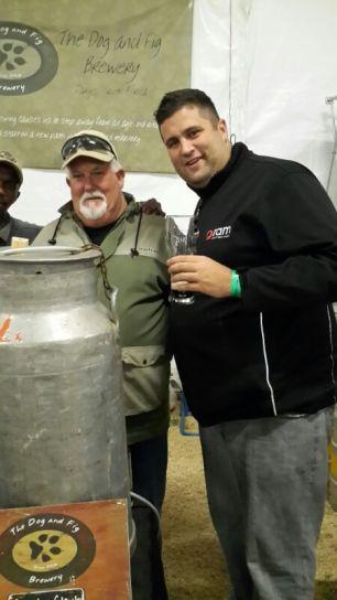 Festival of Beer 3