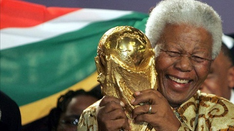 Madiba Magic 4