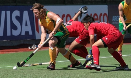 SA Hockey 2