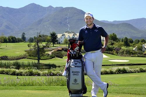 SA Golf 4