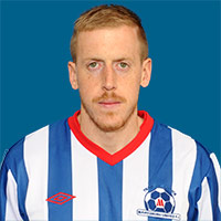 Micheal_Morton_of_Maritzburg_United