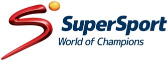 supersport_logo