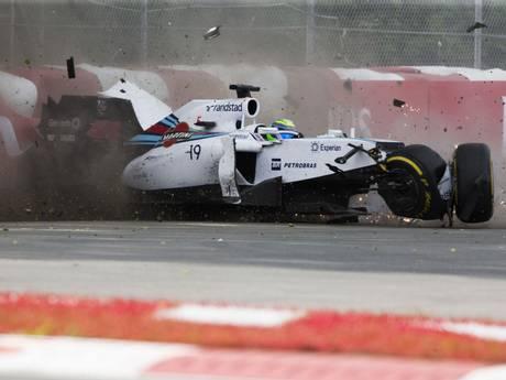 F1 (5)